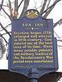 Bethlehem, Pennsylvania (8479725313).jpg