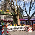 Beton-Seil-Sperre Weihnachtsmarkt Roncalliplatz Köln-5274.jpg