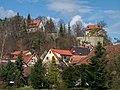 Betzenstein-20080413-RM-115436.jpg