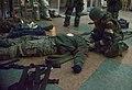 Beverly Bulldog 15-01 exercise mass casualty 141205-F-HG907-015.jpg