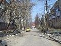 Bezhitskiy rayon, Bryansk, Bryanskaya oblast', Russia - panoramio (203).jpg