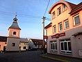 Bezměrov, zvonice a Bezměrovský dvůr (1).jpg