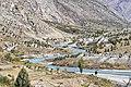 Bhaga Gemur Camp Lahaul Oct20 D72 18020.jpg