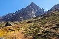 Bhaga Left Bank Fall Colours Gemur Peak Lahaul Oct20 R16 04259.jpg