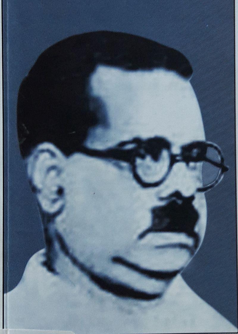 Bharathidasan (cropped).jpg
