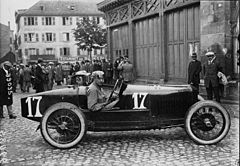 Biagio Nazzaro at the 1922 French Grand Prix (2).jpg