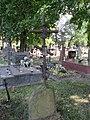 Biala-Podlaska-orthodox-cemetery-180820-09.jpg