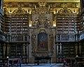 Biblioteca Joanina, Coimbra.jpg