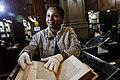 Biblioteca Nacional guarda mais de 200 anos de memória do Brasil (48718611211).jpg
