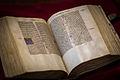 Bibliothèque humaniste de Sélestat 21 janvier 2014-121.jpg