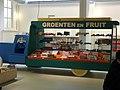 Bibliotheek - Apeldoorn -februari 2014- (12899360054).jpg