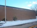 Bicentennialschool.png