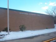 Bicentennialschool