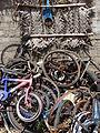 Bicycle Graveyard, Talaimannar.jpg