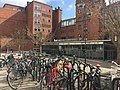 Bicycles in the LiU campus in Norrköping.jpeg