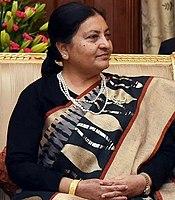 Bidhya Devi Bhandari.jpg