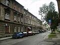 Bielsko-Biała, Batorego (1).jpg