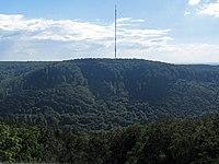 Bielstein (Teutoburger Wald).jpg