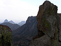 Big Bend National Park P9092714.jpg