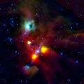 Big Hole in Cloud NGC 1999.jpg