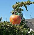 Big apple - panoramio.jpg