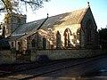 Bigby Church - geograph.org.uk - 70154.jpg