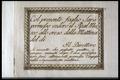 Biglietto d'ingresso del Reale Museo di Fisica e Storia Naturale di Firenze.tif