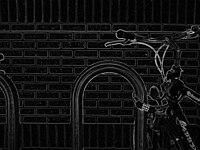 200px-Bikesgraysobel.jpg