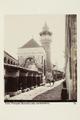 Bild ur Johanna Kempes samling från resan till Algeriet och Tunisien, 1889-1890 - Hallwylska museet - 91815.tif