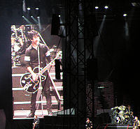 Billie Joe Armstrong - Green Day 2.jpg