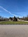 Biltmore House, Biltmore Estate, Asheville, NC (46003018844).jpg