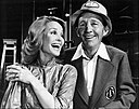 Bing and Kathryn Crosby 1976.JPG