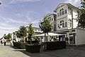 Binz, Germany - panoramio - paul muster (62).jpg