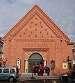 Biografteatern Svea Sundsvall 16.JPG