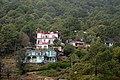 BirG002-Dharamsala.jpg