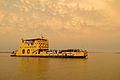 Bir Shrestha Jahangir - IMO 9006095 - Inland RORO Cargo Ship - River Padma - Rajbari 2015-05-29 1361.JPG