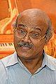 Biraj Kumar Paul - Kolkata 2014-12-02 1086.JPG