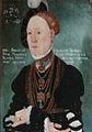 Birgitte Gøye.jpg