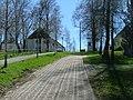 Birkensteig - panoramio.jpg