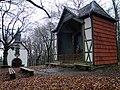 Birkungen Waldkapelle (1).jpg