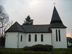 Birlinghoven Kirche.jpg