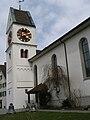 BirmensdorfZH01.jpg