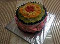 Birthday Cake For Mom.jpg