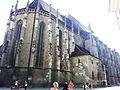 Biserica Neagră 2.jpg