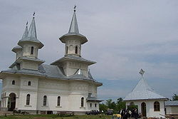 Biserica Sf Nicolae Liesti.jpg