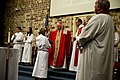 Bishop visits Moody, leads confirmation 130129-F-PO994-024.jpg