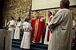 Bishop visits Moody, leads confirmation 130129-F-PO994-024.jpg