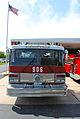 Bishopville Volunteer Fire Department (7298908142).jpg