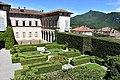 Bisuschio - Villa Cicogna Mozzoni 0070.JPG