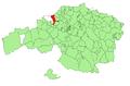 Bizkaia municipalities Getxo.PNG